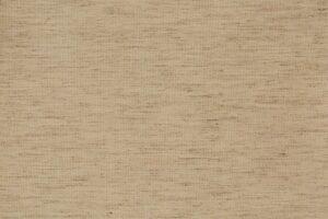 京都着物の壁紙